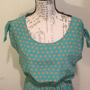 Soprano Dresses - Soprano Dress Size L